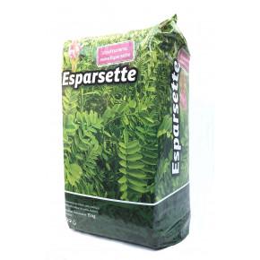 Maridil strukturierte Esparsette 15 kg