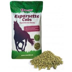 Esparsette-Cobs_20kg.jpg